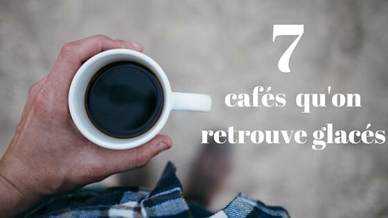 Coffes