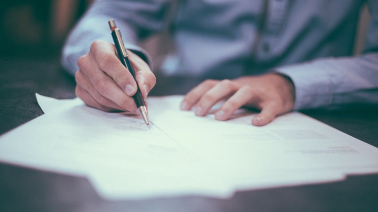 Levées de fonds : l'importance de conclure un pacte d'associés avec les investisseurs