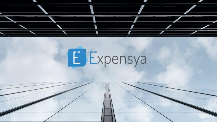 Top 7 des avantages de la gestion des notes de frais dans le Cloud